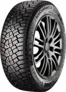 Continental IceContact 2 SUV, 265/55 R19