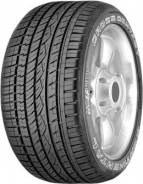 Continental ContiCrossContact UHP, 235/55 R20