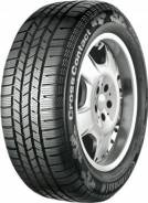 Continental ContiCrossContact Winter, 275/40 R22