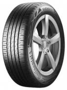 Continental EcoContact 6, 175/60 R15