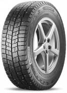 Continental VanContact Ice, C SD 225/55 R17 109/107T