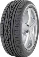 Goodyear Excellence, 225/45 R17