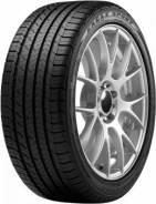 Goodyear Eagle Sport TZ, 245/45 R17