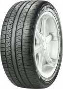 Pirelli Scorpion Zero Asimmetrico, 235/45 R19