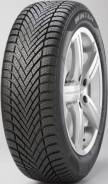Pirelli Cinturato Winter, 175/65 R14