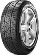 Pirelli Scorpion Winter, 265/55 R19