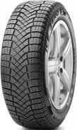 Pirelli Ice Zero FR, 225/60 R17