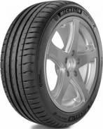 Michelin Pilot Sport 4, 255/45 R20 105Y XL
