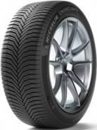 Michelin CrossClimate+, 205/65 R15 99V XL