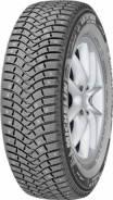 Michelin X-Ice North 2, 185/65 R15 92T XL