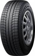Michelin Latitude X-Ice 2, 225/65 R17