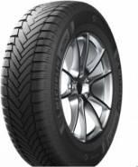 Michelin Alpin 6, 215/60 R16 99H XL