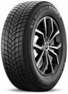 Michelin X-Ice Snow, 215/65 R17