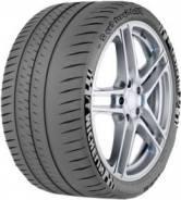 Michelin Pilot Sport Cup 2, N1 245/35 R20 95Y XL