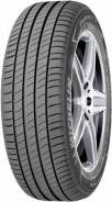 Michelin Primacy 3, 205/45 R17