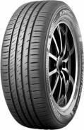 Kumho Ecowing ES31, 175/65 R14