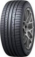 Dunlop SP Sport Maxx 050+, 205/55 R16