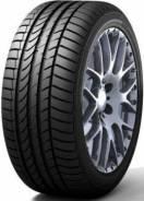 Dunlop SP Sport Maxx TT, 245/40 R20