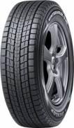 Dunlop Winter Maxx SJ8, 245/55 R19 103R
