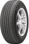 Hankook Optimo ME02 K424, 205/65 R15