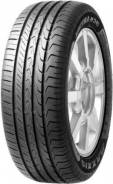 Maxxis Victra, 225/50 R17