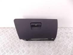 Ящик вещевой (бардачок) BMW 3-series E90/91/92