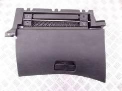Ящик вещевой (бардачок) BMW 3-series E46 51167141583
