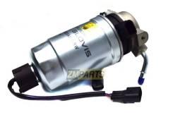 Фильтр топливный в сборе Киа Карнивал 319114D200