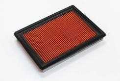 Воздушный фильтр VIC [AN222V] AN222V
