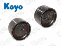 Ролик ГРМ Koyo [PU106018FRR1D] PU106018FRR1D