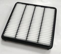 Фильтр воздушный RB-exide [A1030] A1030