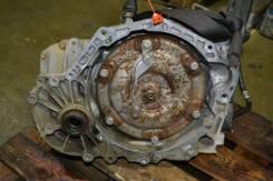 АКПП Alpheon 3.0i V6 Daewoo, Buick Alpheon, LaCrosse