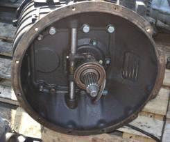 МКПП K1205D Dymos Daewoo BS106