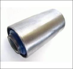 Сайлентблок нижнего переднего рычага, 44.2*18.2*76*85 Фортуна I024SR