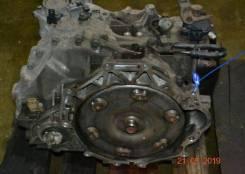 АКПП A5HF1 G6DB 2WD Hyundai, Kia Equus, Sonata, Opirus, Grandeur IV