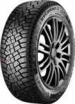 Continental IceContact 2 SUV, 255/60 R18