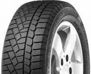 Gislaved Soft Frost 200, 185/60 R15