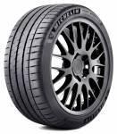 Michelin Pilot Sport 4S, 245/35 R20