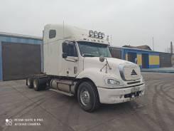 Freightliner CL120064ST. Продается седельный тягач Freightliner, 15 000куб. см., 18 200кг., 6x4