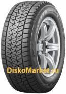 Bridgestone Blizzak DM-V2, 285/50 R20 112T XL