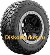 BFGoodrich Mud-Terrain T/A KM3, 225/75 R16 115/112Q