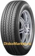 Bridgestone Ecopia EP850, RFT 235/55 R17 103H XL