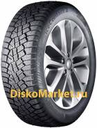 Continental IceContact 2 SUV, FR 245/55 R19 103T