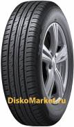 Dunlop Grandtrek PT3, 255/60 R18 112V