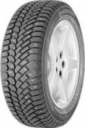 Gislaved Nord Frost 200 SUV ID, FR 215/70 R16 100T