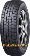 Dunlop Winter Maxx WM02, 225/45 R18 95T
