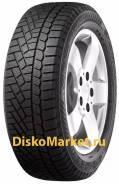 Gislaved Soft Frost 200, FR 205/55 R16 94T XL