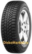 Gislaved Nord Frost 200 ID, FR 195/60 R15 92T XL