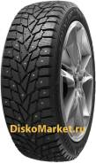Dunlop SP Winter Ice 02, 195/55 R15 89T XL