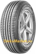 Goodyear EfficientGrip SUV, FP 275/55 R20 117V XL